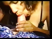 POV BLOWJOB: THIS WILL WAKE YOU UP
