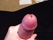 big dick jacking off 2013 part 2 by youngpop