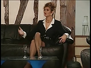 Kinky vintage fun 43 (full movie)
